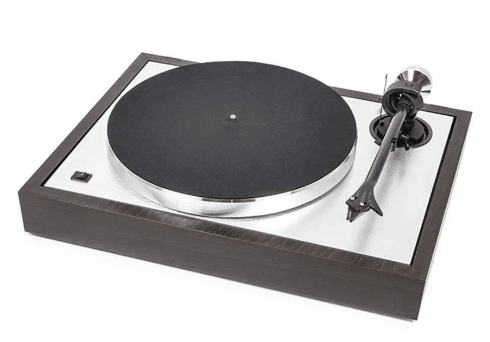 Pro Ject The Classic