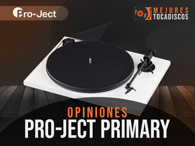 Opiniones-tocadiscos-pro-ject-primary