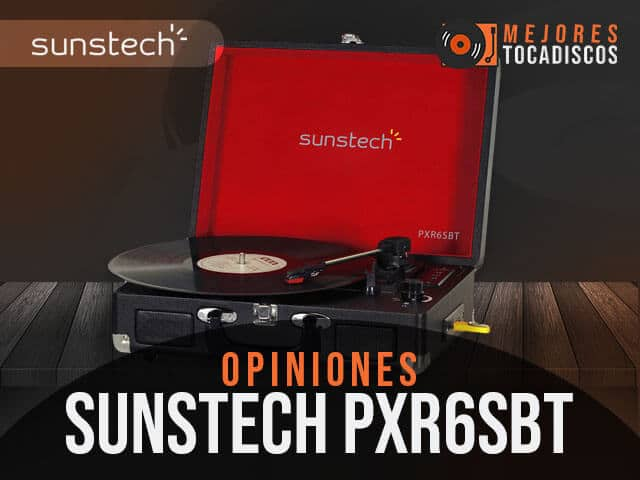 Opiniones-tocadiscos-sunstech-pxr6sbt